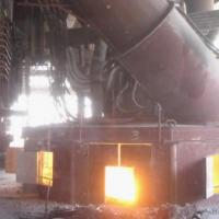 Quality Ferrosilicon Furnace for sale