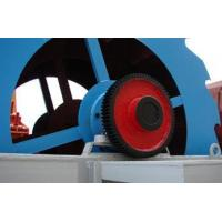 Quality Features Of XSD Sand Washer for sale