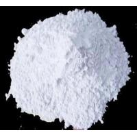 Quality Oilfield chemicals Barite API for sale