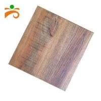 Quality Made in China office flooring wooden design floor tiles for sale