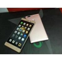 Quality Mobile phone Smart phone D302 for sale
