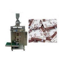 Quality Bags Carton Packaging Machine for sale