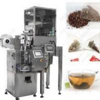 Quality automatic packaging machine with carton for sale