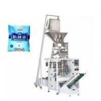 Quality Automatic Tea Packaging Machine for sale