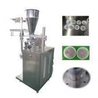 Quality strip packaging machine for sale