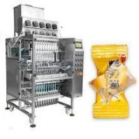 Quality Automatic Packaging Machinery for sale