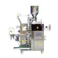 Quality small automatic food condiment starch powder flour packaging machinery for sale