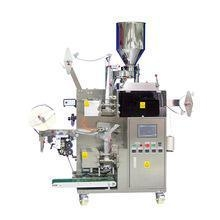 Buy small automatic food condiment starch powder flour packaging machinery at wholesale prices