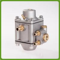 Quality CNG/LPG Reducer for sale