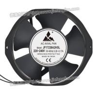 Quality AC FAN NO171126195520 for sale