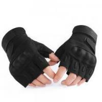 Quality Gloves Item Code: 32813137657 for sale