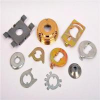 Quality Stamping Part for sale
