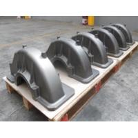 Quality Casting Iron Stamping Die for sale
