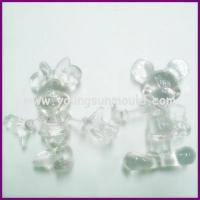 Toys & Plastic figures Products YSF001