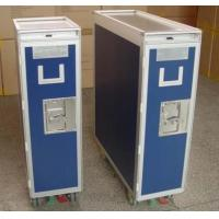 Quality airline trolleys for sale