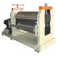 Quality Wood Grain Embossing Machine for sale
