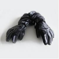 Quality Winter Warm Ski Gloves for sale
