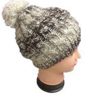 Quality Hats Hats Knitting Way Free On Line Store Knitted Pattern for sale