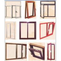 Quality Windows for sale