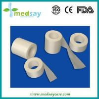 Quality Silk tape for sale