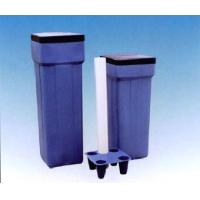 Quality 2 Softener Parts 2.3 Brine tank for sale