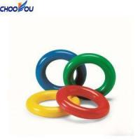 Quality Fitness Training ABS Gymnastic Ring for sale