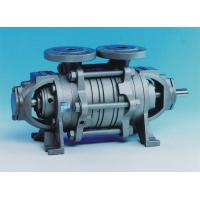 Quality Side channel pump for sale