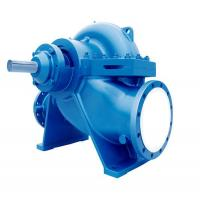 Quality End suction centrifugal pump for sale