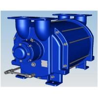 Quality Suction type sewage truck pump for sale