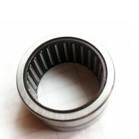 Quality Needle Bearing Without Inner Ring Needle Roller Bearings NK20/20 24/20 29/20 for sale