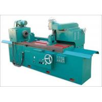MLY100 Hydraulic Roll Grinding and Fluting Machine