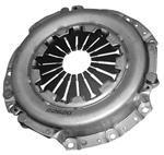 Hyundai CLUTCH COVER