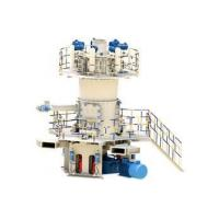 Buy cheap Products LUM Ultrafine Vertical Roller Mill from wholesalers