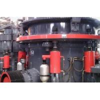 Buy cheap Products HPT Cone Crusher from wholesalers