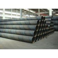 Quality uns n1001 n10665 hastelloy b b2 forging steel bar for sale