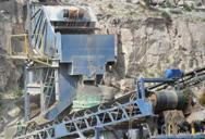 Quality Primary Jaw Crusher Used Prices Canada for sale
