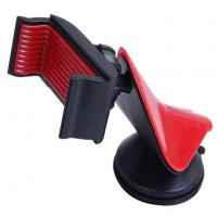 Buy cheap buy car phone holder from wholesalers