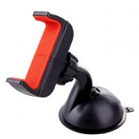 Buy cheap A Phone Holder from wholesalers