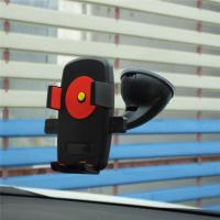 Buy cheap Sucker Buy Car Phone Holder from wholesalers