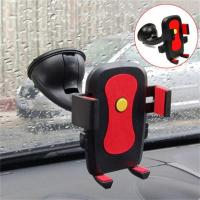 Buy cheap Multi-colors Phone Holder Good Quality Fashionable PVC Cellphone Stand from wholesalers