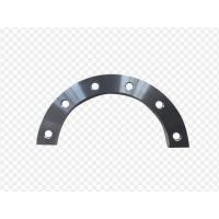 Quality Forging ring drop forged lifting D for sale