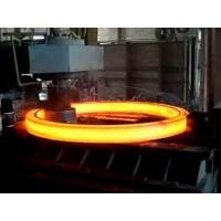 Buy cheap Forging ring Wearproof SM from wholesalers