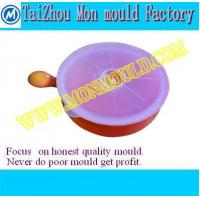 Quality CONTAINER SAMPLES NameHOUSEHOLD TRASH CASE MOLD for sale