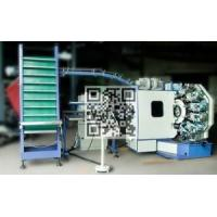 Quality MX6Y Curved Offset Cup/Bowl Printing Machinery for sale