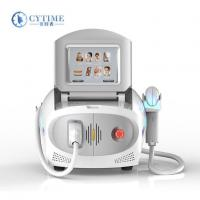 Buy cheap Laser Hair Removal Machine 808nm Diode Laser for Hair Removal from wholesalers
