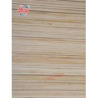 Solid Wood Panel Import solid wood board