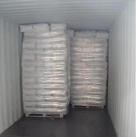 Quality Solid Epoxy Resin For Powder Coating Manufacture for sale