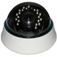 Buy cheap CCTV AHD Camera 720P Indoor IR Dome AHD Camera from wholesalers