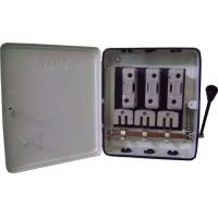 Quality Main Switch (MCTP and MCDP) for sale