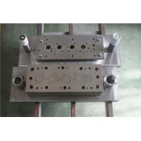 Quality Exhaust Manifold Gasket Blanking Die for sale